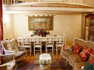 Medici Apartment - Florence historical centre