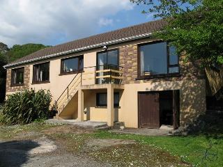 Kenmare River Holiday Homes 4B, Tuosist