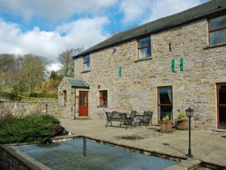 Felton Brook Cottage, Whaley Bridge