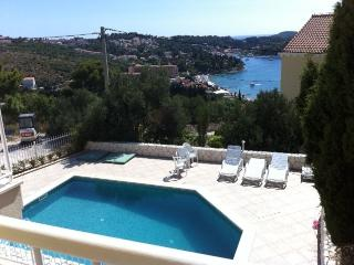 Bay View Apartment, Cavtat