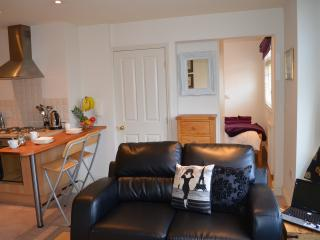 York Terrace, Apartment 3,, Norwich