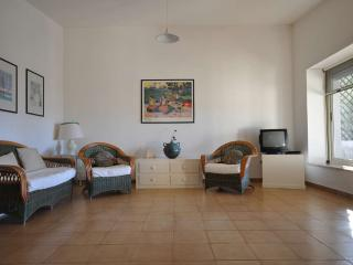 HALF VILLA MARIA n. 41, Nice apartment on the sea, Cala Liberotto