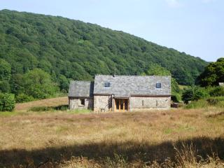The Old Barn, Porth-y-Parc, Abergavenny