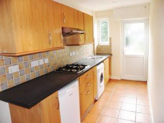 Perfect Family Holiday Home in Sunny Falmouth
