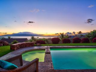 Stop Looking!! ~ This House is Your Vacation Dream Home!!, Lahaina
