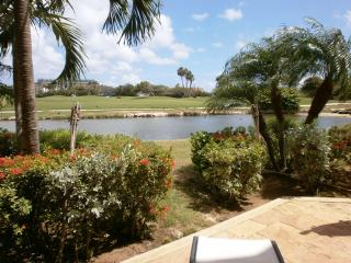 Divi Golf Terrace One-bedroom condo - DR06, Oranjestad