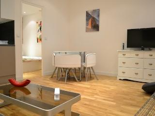 Superb flat  Heart of Old Town, Nizza