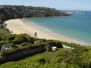 Pentowan Court, Apartment 4, St Ives