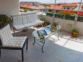Apartment Noris, Split