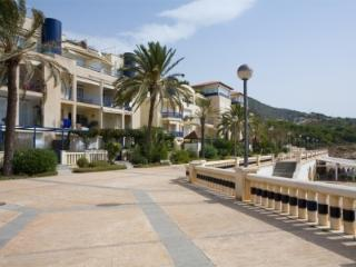 The Marina of Sitges HUTB-007211