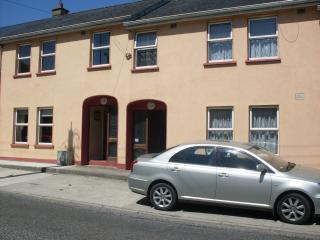 No. 3, Erneside Townhouses, Belturbet