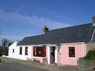 Holiday Cottage 520, Solva