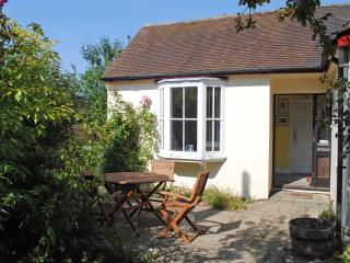 Coombeside Cottage, Petersfield