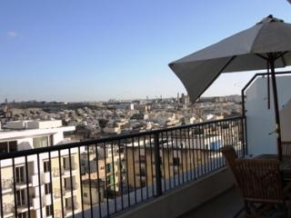 Penthouse in Savoy Gardens, Il Gzira