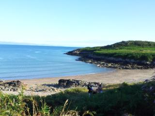 HAVEN, HAFEN Y MOR, Platinum 3, Pwllheli