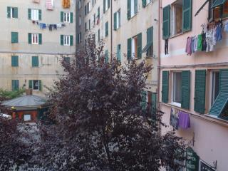 sole2 SPECIAL OFFER IN DECEMBER STAY 4 PAY 3, Genoa