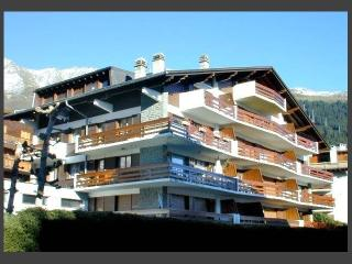 Holiday Apartment, Verbier