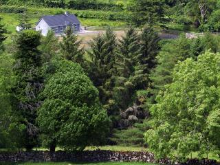 Hazelwood Self Catering, Cushendall