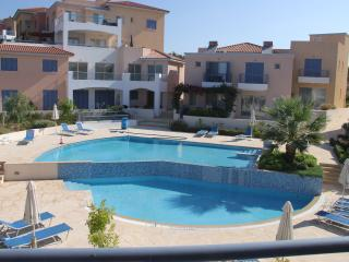 Luxury Townhouse in Anarita Chorio, Paphos