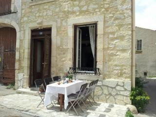 Gite in Languedoc-Roussillon, Sigean