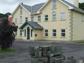 fossa holiday suites,killarney, Fossa