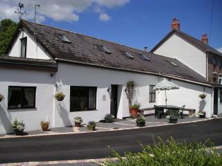 Maesachddu Farm Cottage, Carmarthen