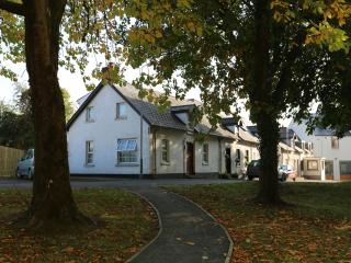 Archdale Cottage, Lisnarick