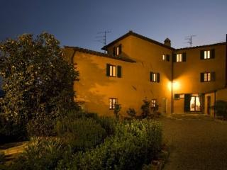 Casamaggio: Quintessential Tuscan holiday home in the countryside just outside Florence, Rignano sull'Arno