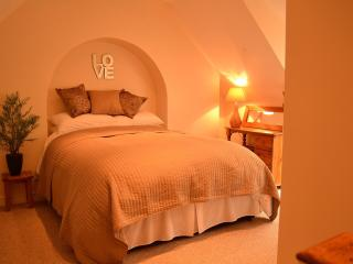 The Cottage, Rectory Road, Broadstairs