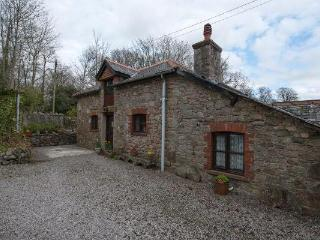 The Orchards Coach House, Eskdale