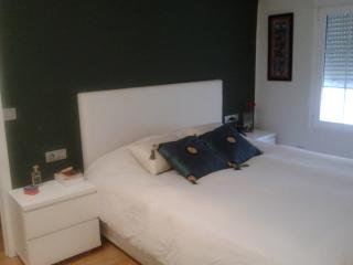 APARTMENT IN VALENCIA CITY, Valencia