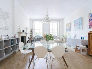 Montagu sq 2 - by Onefinestay, London