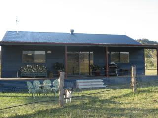 The Wattle Lodge, Greater Newcastle
