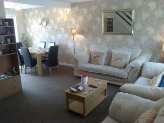 Avonlea Holiday Home, Exmouth