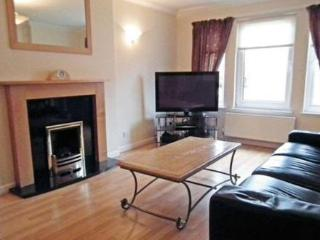 Motherwell Self Catering, Hamilton
