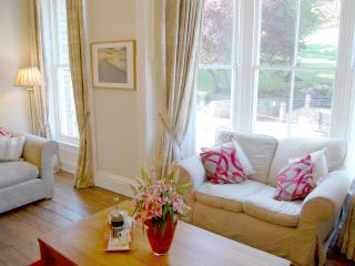 Broomfield Townhouse, Whitby