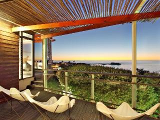 Clifton Palm Bungalow, Camps Bay