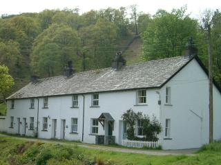 Hause Gill Cottage, Seatoller