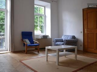Parkside Apartment, Bad Ischl