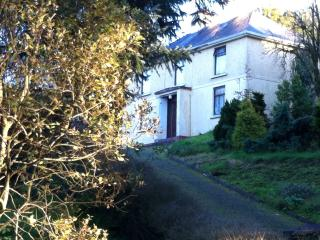 Holiday Home in Co Leitrim, Carrigallen