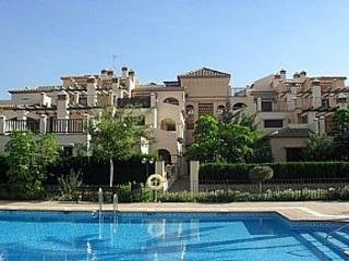 2 Bedroom Apartment La Cala, La Cala de Mijas