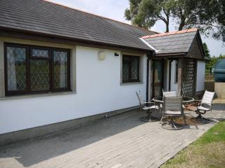 Cottage, Narberth