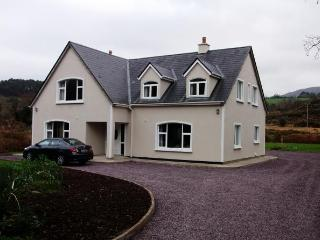 Birchview Lodge, Kenmare