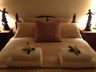 Snowdonia Snug Self Cater/B&B Style Accommodation, Dolgellau