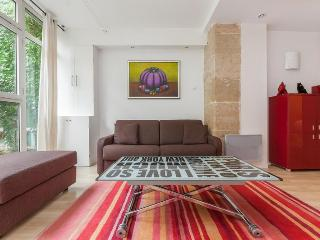 De Girard- by onefinestay, Charenton-le-Pont