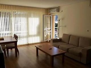2 Bedroom Apartment With pool, Sonnenstrand (Sunny Beach)