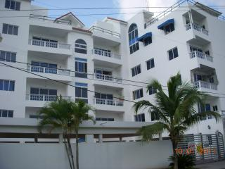 CUTE 1 BEDROOM APT NEAR BEACH, Juan Dolio