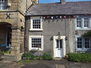 Meri Cottage, Hartington