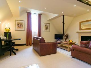 Butlers Loft, Lazonby