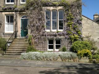 The Acorns at East Oaktree House, Rothbury